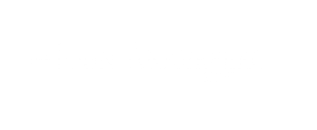 Ankerberg-Logo-White-When-logo-1-1024x422